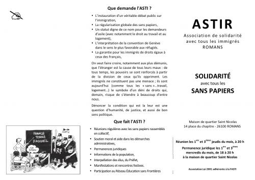 Plaquette-adhésion ASTIR 2016-1.jpg