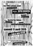 15-04-11 - Affiche concert tajine.jpg