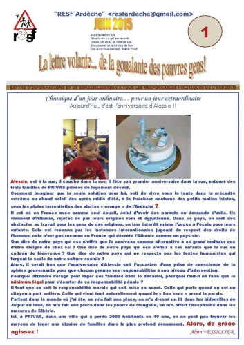 Journal La Goualante n° 1.jpg