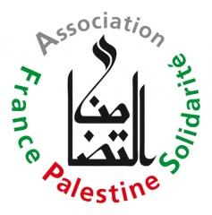 Logo-AFPS-1.jpg
