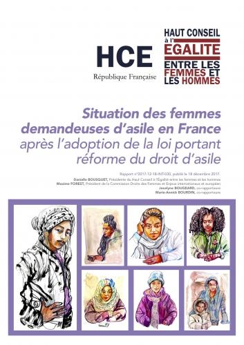 hce_situation_des_femmes_demandeuses_d_asile_en_france_20171218.jpg