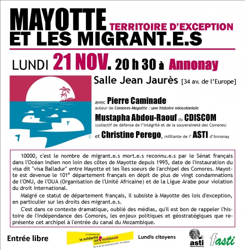 16-11-Mayotte-comm facebook.jpg