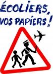 Ecoliers vos papiers !.jpg