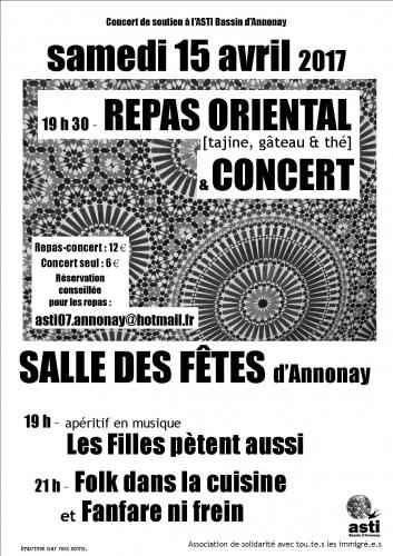 17-04-15 - Affiche concert tajine-1.jpg