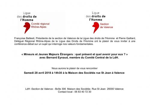 carton_invitation LDH samedi 28 avril à 14h30-1.jpg