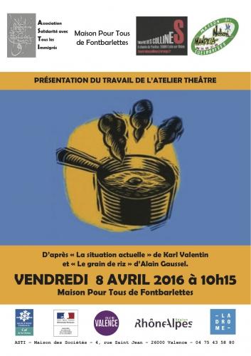 affiche_theatre-1.jpg