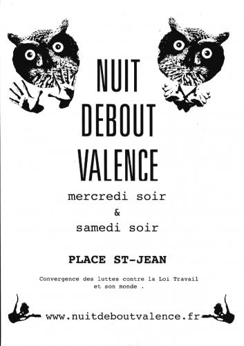 NUIT DEBOUT VALENCE-1.jpg