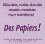 femmes_papiers.jpg