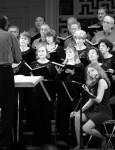 chorale poplyonmoliere2007b.jpg