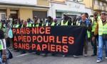 Marche Sans Papiers.JPG