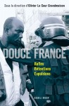 Douce France-crg_3.jpg
